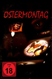 Ostermontag (1991)