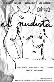 El Nudista 2015