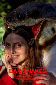Bar Snakes