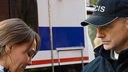 NCIS Season 6 Episode 13 : Broken Bird