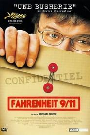 Voir Fahrenheit 9/11 en streaming VF sur StreamizSeries.com | Serie streaming
