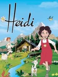 فيلم Heidi مترجم