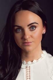 Sofia Lacey
