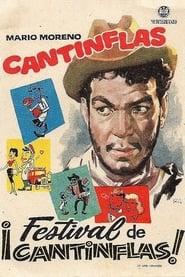 Festival de la comedia
