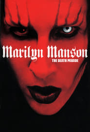 Marilyn Manson - The Death Parade (1970)
