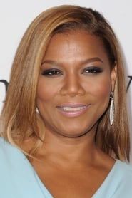 Photo de Queen Latifah Ursula