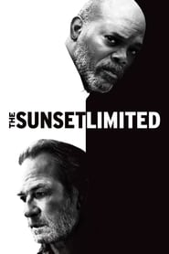 Poster The Sunset Limited 2011