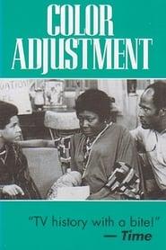 Color Adjustment (1992)