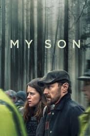 My Son (2021) online subtitrat