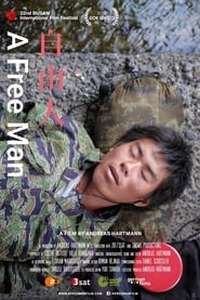 A Free Man (2017) Online Lektor PL CDA Zalukaj