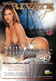 Private Gold 68: Millionaire 2