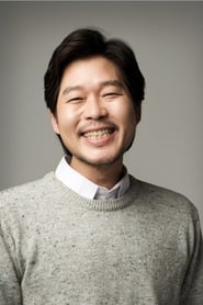 Photo de Yoo Jae-myung Jang Dae Hee