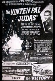 Un Vintén pa'l Judas (1959)