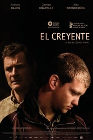 The Prayer (2018) | El creyente | La Prière