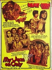 Watch My Juan and Only (1982)