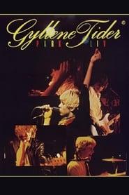 Gyllene Tider: Parkliv (1981)