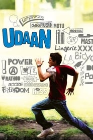 Udaan 2010 Hindi Movie BluRay 300mb 480p 1.2GB 3GB 720p 3.5GB 1080p