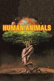 Animales racionales 1983