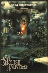 An English Haunting Free Download HD 720p