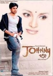 Imagen Johnny