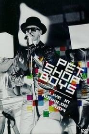 Pet Shop Boys: Live at Roskilde Festival 2009
