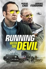 Running with the Devil [2019]