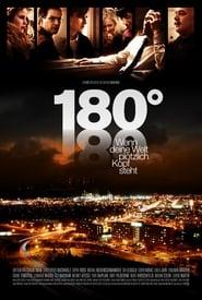 180° - Wenn deine Welt plötzlich Kopf steht 2010