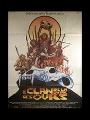Voir Le clan de la caverne des ours en streaming complet gratuit | film streaming, StreamizSeries.com