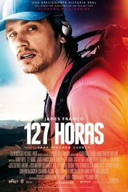 CineTube.Es 127 horas