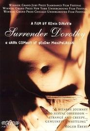 Surrender Dorothy 1998