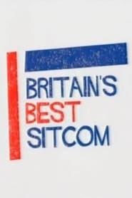 Britain's Best Sitcom 2004