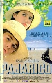 Pajarico 1997