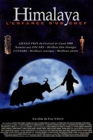 Himalaya (1999)