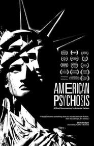 American Psychosis (2017)