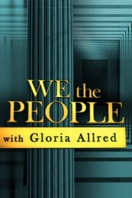 We the People With Gloria Allred 2011