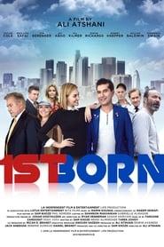 1st Born