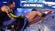 WWE SmackDown Season 10 Episode 15 : April 11, 2008