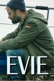 Evie (2021)
