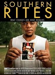 مشاهدة فيلم Southern Rites 2015 مترجم أون لاين بجودة عالية