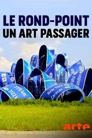 Roundabout Art 2019