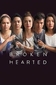 Watch Para s Breken Hearted (2018)