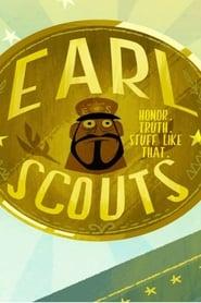 Earl Scouts (2013)