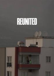 Reunited (2020)