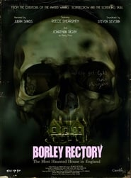Borley Rectory online
