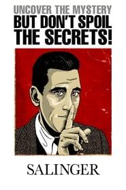 Poster for Salinger