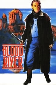 Blood River