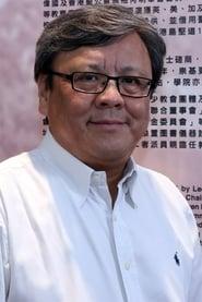 Stephen Shin