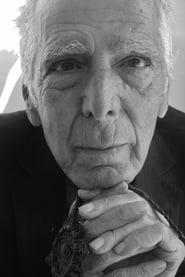 Alvaro Calderón Sr.