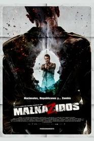Malnazidos (2021)