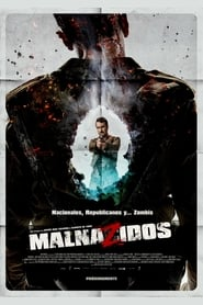 Ver Malnazidos Online HD Español y Latino (2021)